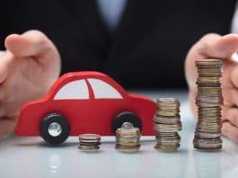 assurance auto resiliee non paiement
